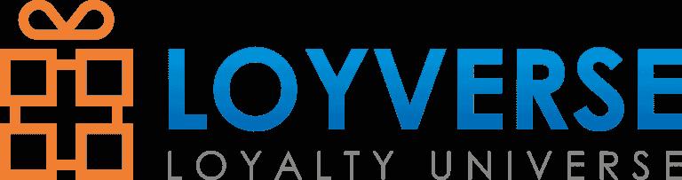 Loyverse POS Review