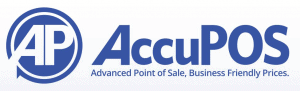 AccuPOS - Best Point of Sale System for Automatic Accounting