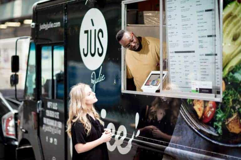 food truck pos systems