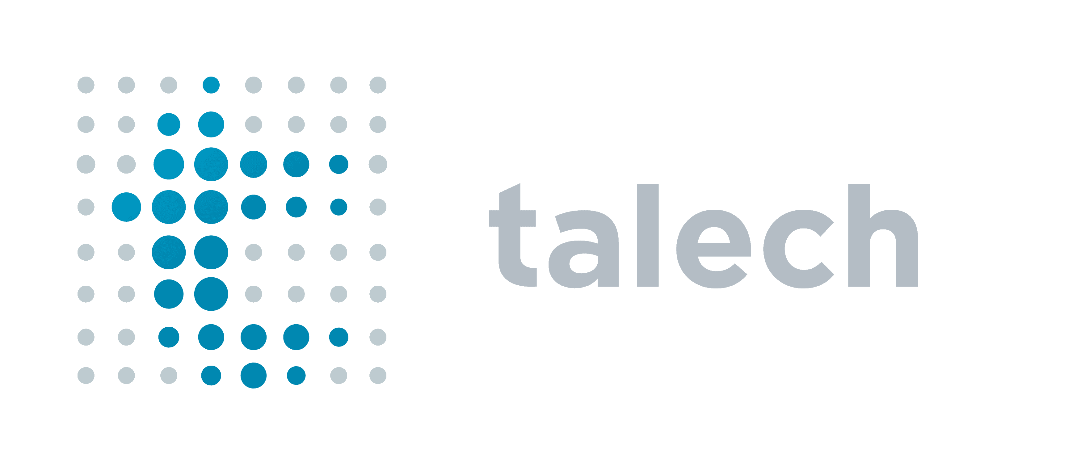 Talech POS Review