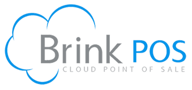Brink POS Review