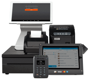 25 Best Restaurant Pos Systems Reviewing 2019 S Top Software