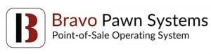 Bravo - Best Pawn Shop Point of Sale System