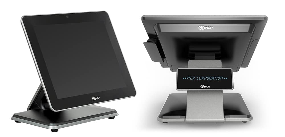 Aloha Pos Review Top Features Pricing User Ratings