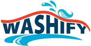 Washify - Best Car Wash POS System