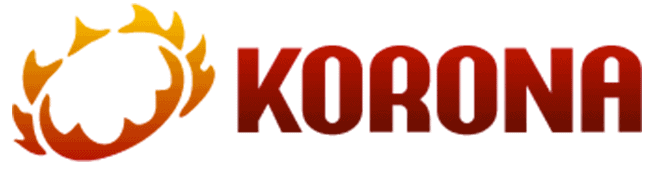 Korona POS Review