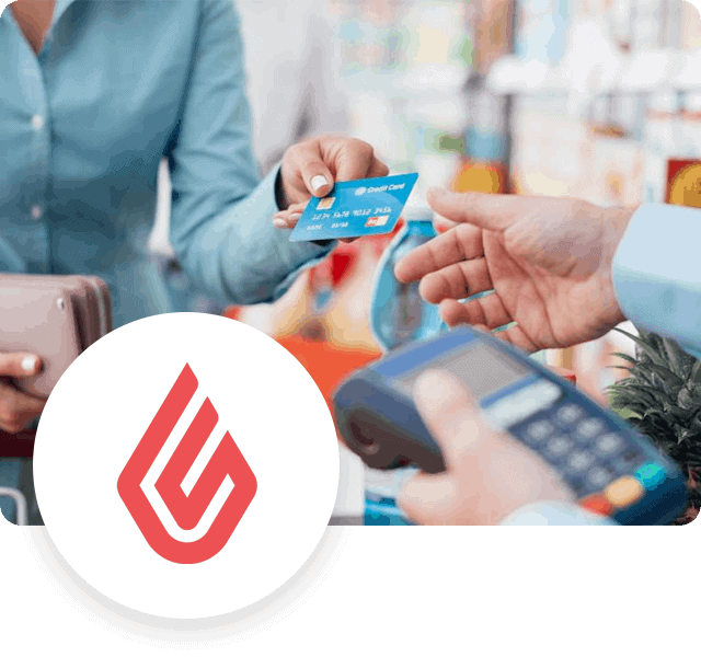 Lightspeed Retail Review 2019 | Top Features, Pricing & User