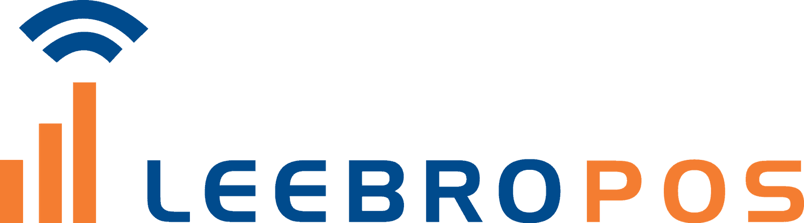 Leebro POS Review