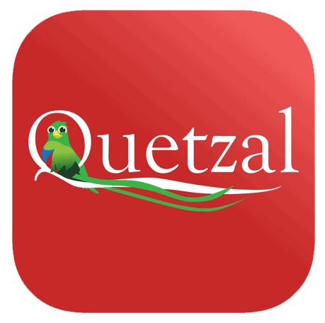 Quetzal POS Review