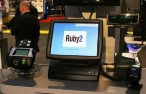 Ruby 2 POS Review