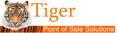 Tiger POS Review