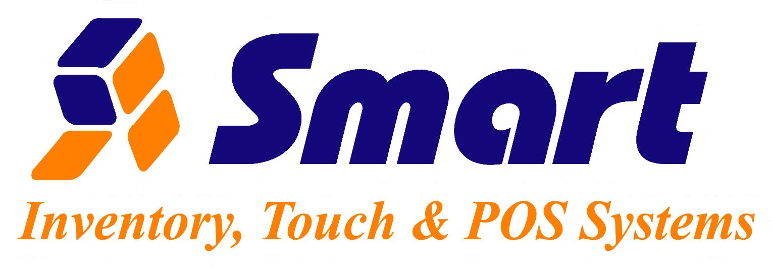 SmartPOS System Review