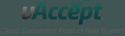 uAccept POS Review