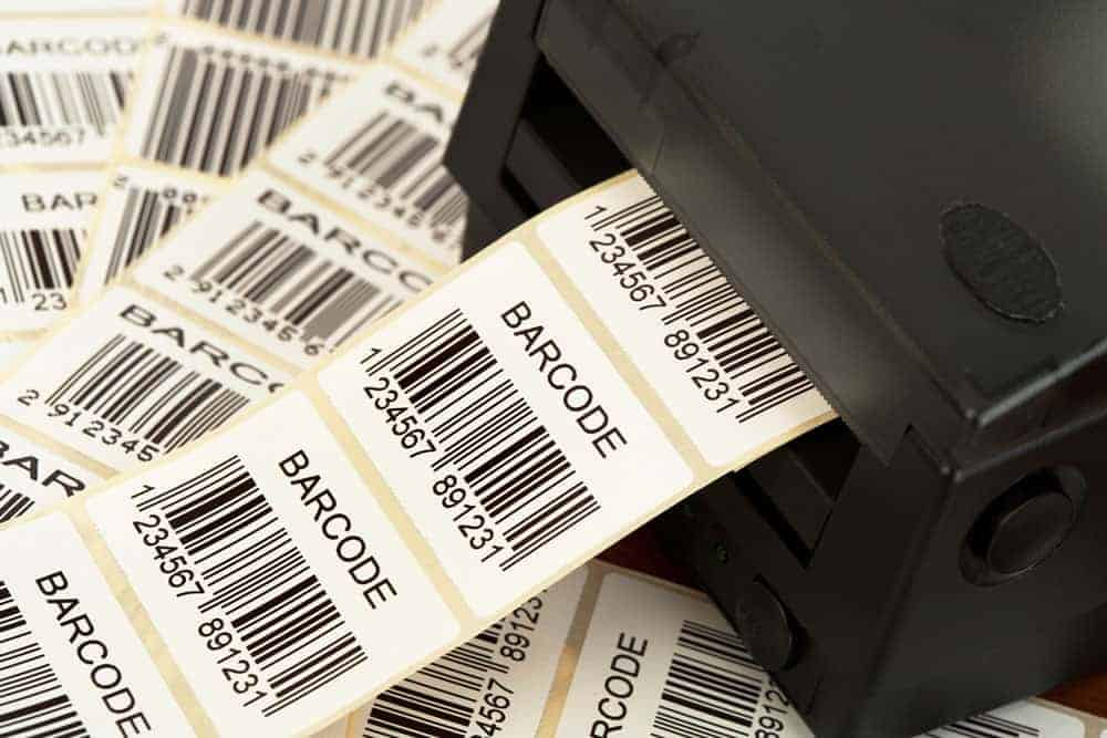 Best Barcode Label Printers