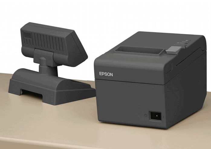Best Receipt Printers for Square