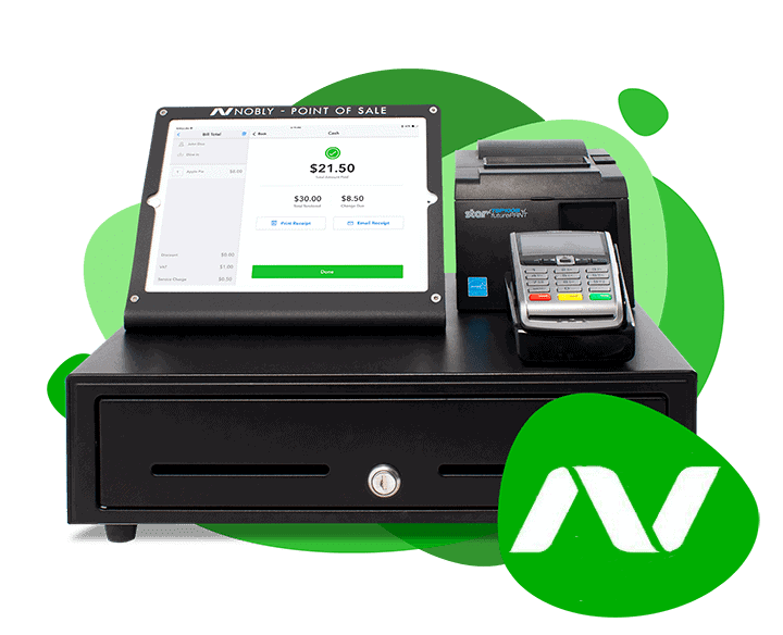 nobly pos review