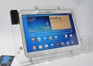 Square POS Samsung