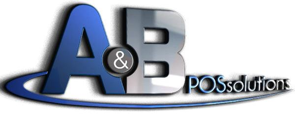 ab pos review