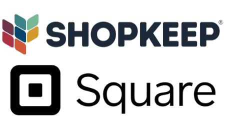 ShopKeep vs. Square