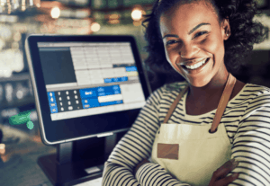 5 Best POS Systems
